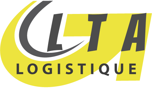 LTA – Logistic Twice Asa Logo